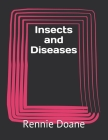 Insects and Diseases Cover Image