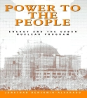 Power to the People: Energy and the Cuban Nuclear Program Cover Image