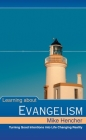 Learning about Evangelism Cover Image