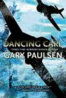 Dancing Carl Cover Image