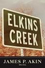 Elkins Creek Cover Image
