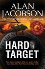 Hard Target Cover Image