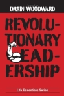 Revolutionary Leadership Cover Image