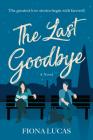 The Last Goodbye: A Novel Cover Image