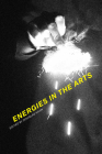 Energies in the Arts Cover Image