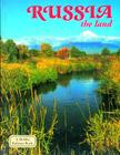 Russia the Land (Lands) Cover Image