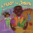A Feast for Joseph Cover Image