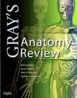 Gray's Anatomy Review Cover Image