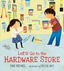 Let's Go to the Hardware Store Cover Image