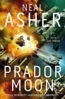 Prador Moon Cover Image