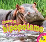 Conoce Al Hipopotamo Cover Image