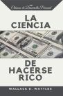 La Ciencia de Hacerse Rico Cover Image