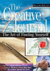 The Creative Journal, Second Edition Cover Image