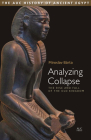Analyzing Collapse: The Rise and Fall of the Old Kingdom Cover Image