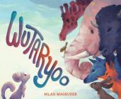 Wutaryoo Cover Image
