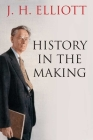 History in the Making Cover Image