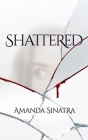 Shattered (Hollow #2) Cover Image