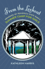 From the Lookout: Memories of Peninsula State Park's Summer Camp for Girls Cover Image