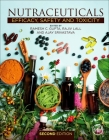 Nutraceuticals: Efficacy, Safety and Toxicity Cover Image