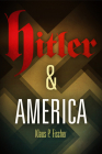 Hitler & America Cover Image