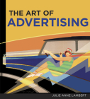 The The Art of Advertising Cover Image