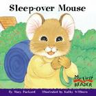 Sleep-Over Mouse Cover Image