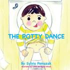 The Potty Dance Cover Image
