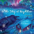 In the Sky at Nighttime Cover Image