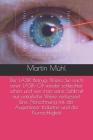 Der LASIK-Betrug: Wieso Sie nach einer LASIK-OP wieder schlechter sehen und wie man seine Sehkraft auf natürliche Weise verbessert. Eine Cover Image