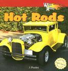 Hot Rods (Wild Rides/Autos de Locura) Cover Image
