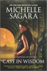 Cast in Wisdom (Chronicles of Elantra) Cover Image