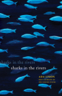 Sharks in the Rivers Cover Image