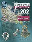 Collecting Costume Jewelry 202 2nd Edition Cover Image