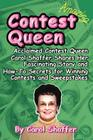 Contest Queen Cover Image