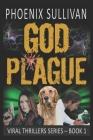 GOD Plague Cover Image