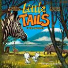 Little Tails in the Savannah Cover Image