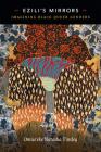Ezili's Mirrors: Imagining Black Queer Genders Cover Image
