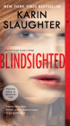 Blindsighted: The First Grant County Thriller Cover Image