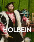 Holbein: Masters of Art Cover Image