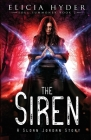 The Siren (Soul Summoner #2) Cover Image