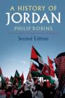 A History of Jordan Cover Image