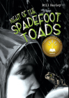 Night of the Spadefoot Toads Cover Image