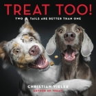 Treat Too!: Two Tails Are Better Than One Cover Image