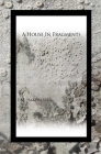 A House in Fragments Cover Image