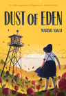 Dust of Eden Cover Image