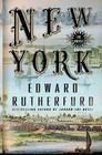 New York: The Novel Cover Image