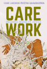 Care Work: Dreaming Disability Justice Cover Image
