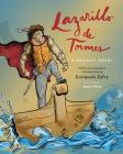 Lazarillo de Tormes: A Graphic Novel (Toronto Iberic) Cover Image