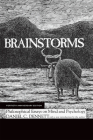 Brainstorms, Fortieth Anniversary Edition: Philosophical Essays on Mind and Psychology Cover Image