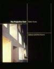 The Projective Cast: Architecture and Its Three Geometries Cover Image